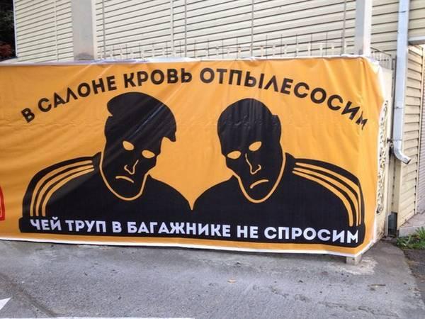 http://se.uploads.ru/t/ihP1A.jpg