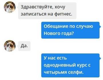 http://se.uploads.ru/t/ihfdH.jpg
