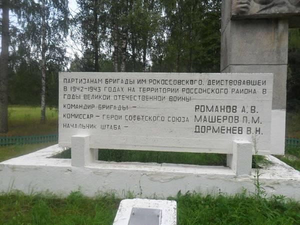 http://se.uploads.ru/t/ip4eF.jpg