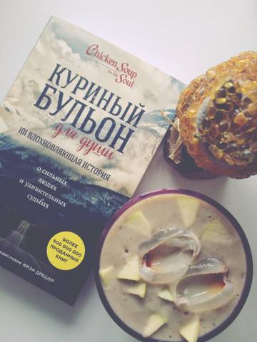 http://se.uploads.ru/t/iqYUp.jpg