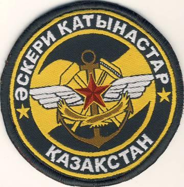 http://se.uploads.ru/t/itWBY.jpg