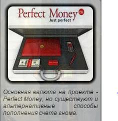 http://se.uploads.ru/t/ix5CR.png