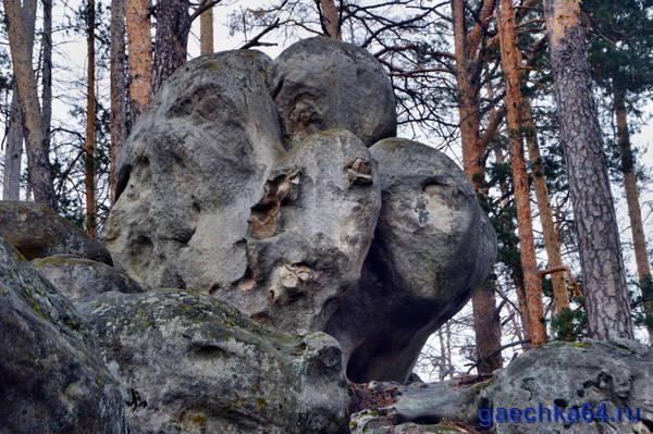 http://se.uploads.ru/t/ixflP.jpg