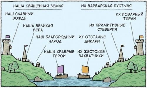 http://se.uploads.ru/t/ixvf1.jpg