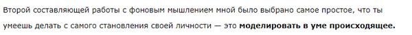 http://se.uploads.ru/t/j5sON.png