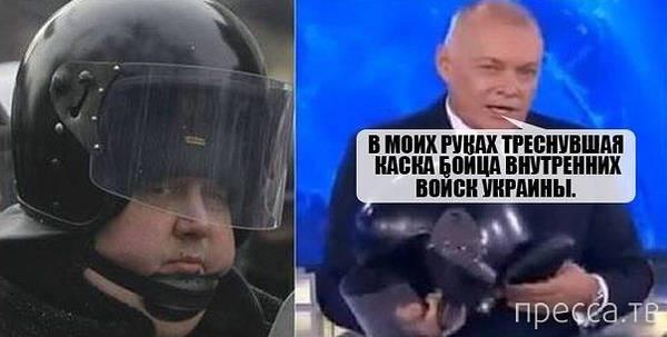 http://se.uploads.ru/t/jBgrR.jpg