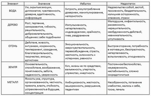 http://se.uploads.ru/t/jDAly.png