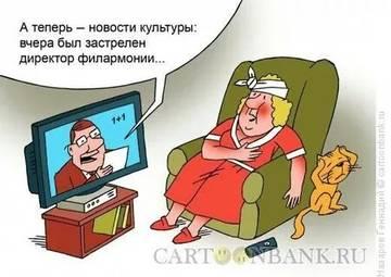 http://se.uploads.ru/t/jDQhY.jpg