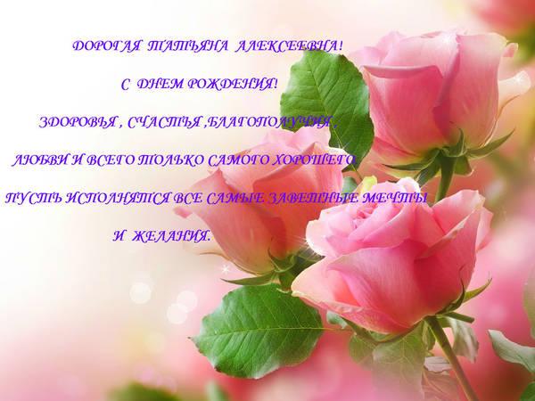 http://se.uploads.ru/t/jDhP7.jpg