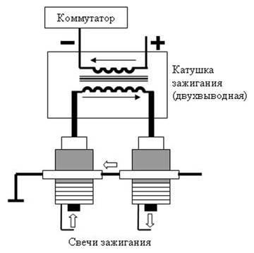 http://se.uploads.ru/t/jMQY5.jpg
