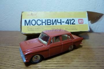 http://se.uploads.ru/t/jPvk3.jpg