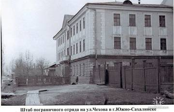 http://se.uploads.ru/t/jTW1q.jpg