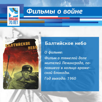http://se.uploads.ru/t/jVgcY.jpg