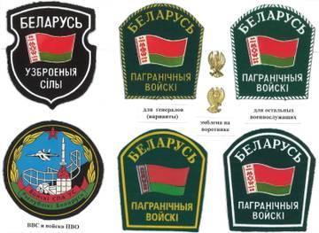 http://se.uploads.ru/t/jWw0O.jpg