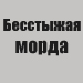 http://se.uploads.ru/t/jXSiv.jpg