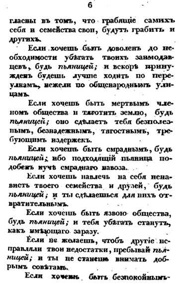 http://se.uploads.ru/t/jZC6T.jpg
