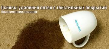 http://se.uploads.ru/t/jZYps.jpg