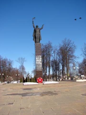 http://se.uploads.ru/t/jdBFY.jpg