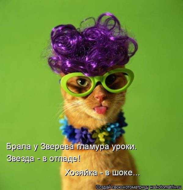 http://se.uploads.ru/t/jdY6y.jpg