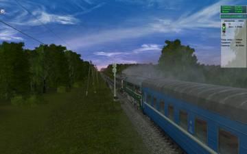 http://se.uploads.ru/t/jkroz.jpg