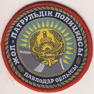 http://se.uploads.ru/t/jtJPT.jpg