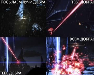 http://se.uploads.ru/t/junc9.jpg