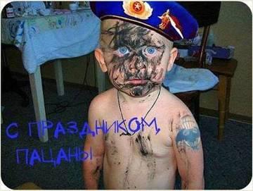 http://se.uploads.ru/t/jwGlM.jpg