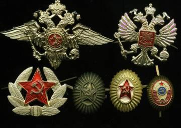 http://se.uploads.ru/t/jwa2Z.jpg