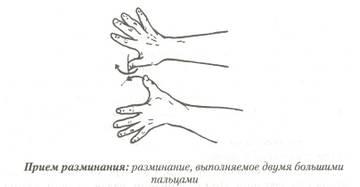 http://se.uploads.ru/t/jy9K6.jpg
