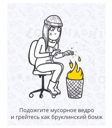 http://se.uploads.ru/t/jza6X.jpg