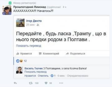 http://se.uploads.ru/t/jzb16.jpg