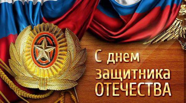 http://se.uploads.ru/t/k4jiu.jpg