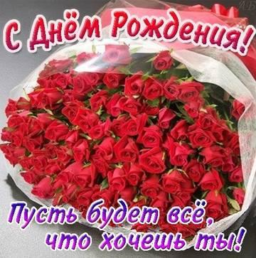 http://se.uploads.ru/t/k5OGe.jpg