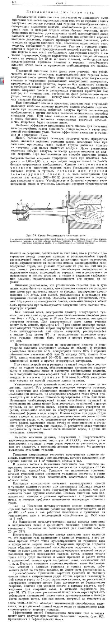 http://se.uploads.ru/t/k640P.png