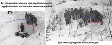 http://se.uploads.ru/t/k6q1p.jpg