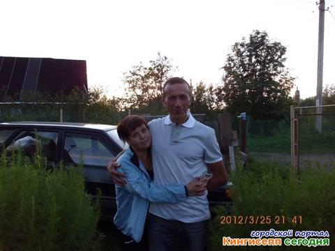 http://se.uploads.ru/t/k7P1Y.jpg