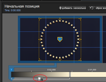 http://se.uploads.ru/t/kBh8E.png
