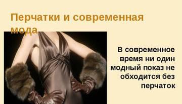 http://se.uploads.ru/t/kDAGQ.jpg