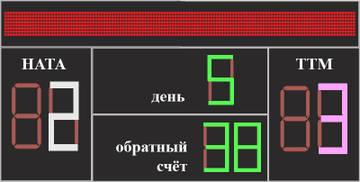 http://se.uploads.ru/t/kDvdr.jpg