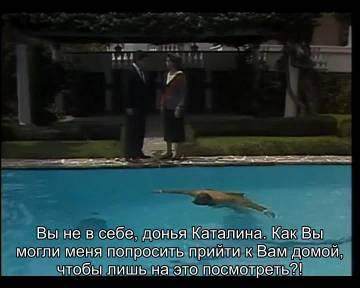 http://se.uploads.ru/t/kEfu4.jpg