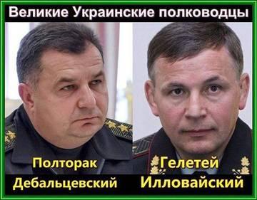 http://se.uploads.ru/t/kEoIF.jpg