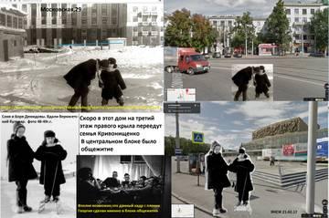 http://se.uploads.ru/t/kFc4i.jpg