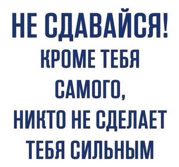 http://se.uploads.ru/t/kHEDv.jpg