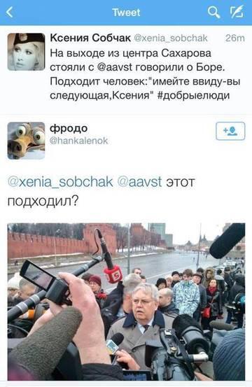 http://se.uploads.ru/t/kJDIO.jpg