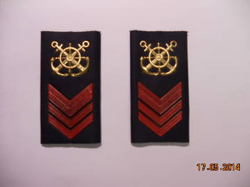 http://se.uploads.ru/t/kKfOw.jpg