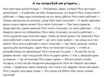 http://se.uploads.ru/t/kLD3O.jpg
