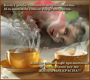http://se.uploads.ru/t/kOC3t.png