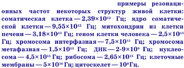 http://se.uploads.ru/t/kSvKh.png