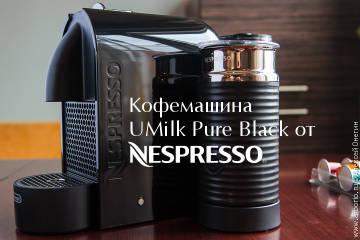 http://se.uploads.ru/t/kdfmU.jpg