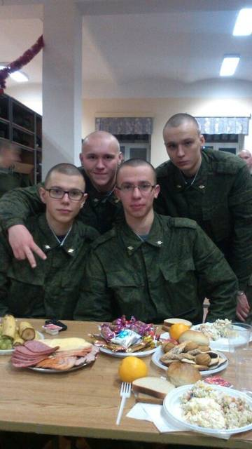 http://se.uploads.ru/t/kgBlq.jpg